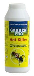 مورچه کش انت کیلر